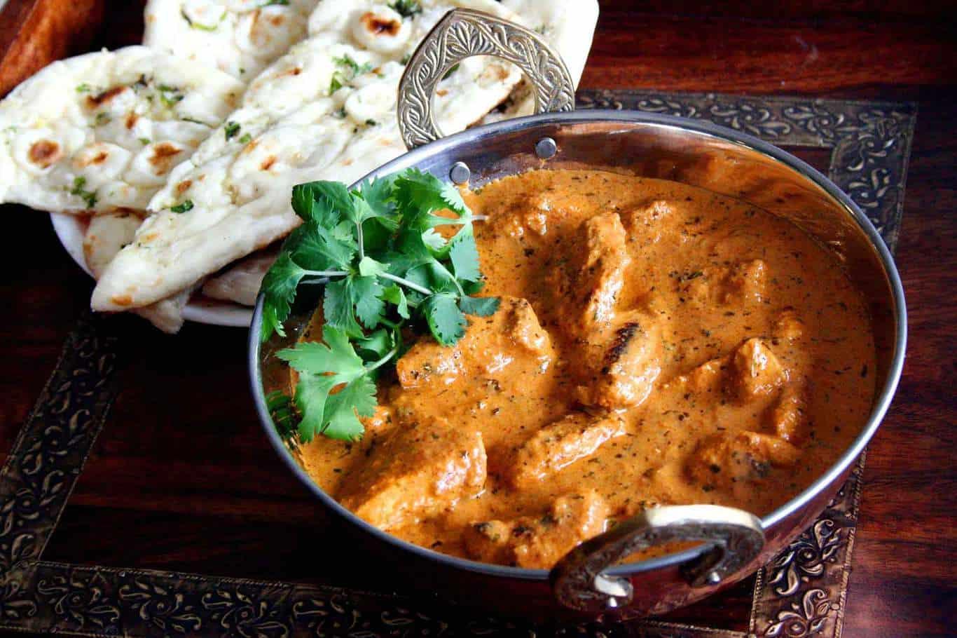 Best Indian Restaurant In Whitechapel London Uk Mumbai